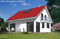 Einfamilienhaus in Tuchenbach