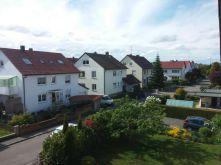 Wohnung in Ulm  - Lehr