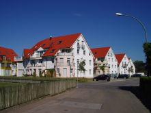 Apartment in Donauwörth  - Donauwörth