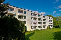 Wohnung in Bielefeld  - Schildesche
