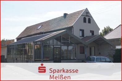 Sonstiges Haus in Priestewitz  - Priestewitz