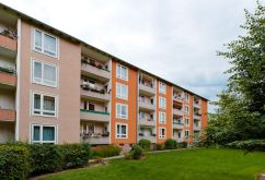 Wohnung in Goslar  - Jürgenohl