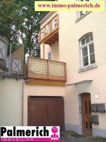 Wohnung in Herborn  - Herborn