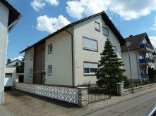 Wohnung in Neulußheim