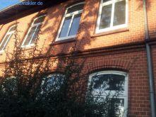 Etagenwohnung in Meppen  - Neustadt