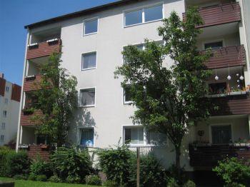 Etagenwohnung in Hannover  - Stöcken