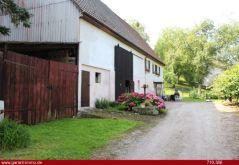 Bauernhaus in Beilstein  - Jettenbach
