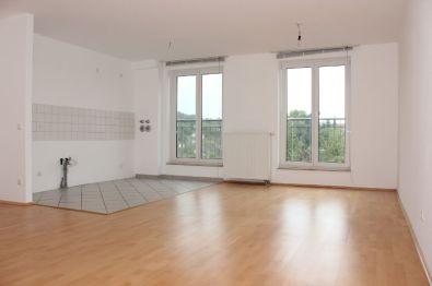 Wohnung in Mülheim  - Broich
