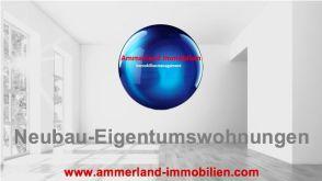 Penthouse in Bad Zwischenahn  - Rostrup I