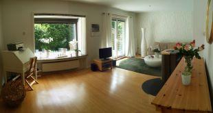 Doppelhaushälfte in Bremen  - Grolland
