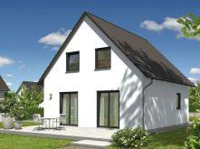 Einfamilienhaus in Dortmund  - Asseln