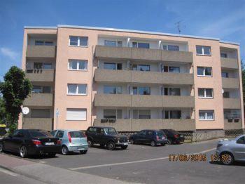 Etagenwohnung in Frankfurt am Main  - Bergen-Enkheim