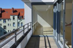 Penthouse in Hannover  - List