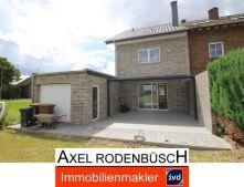 Doppelhaushälfte in Nörvenich  - Eschweiler über Feld