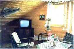 Wohnung in Volkmarsen  - Volkmarsen