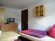 Zimmer in Bienstädt