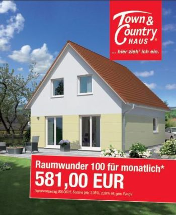 Einfamilienhaus in Bad Dürrheim  - Aasen