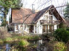 Zweifamilienhaus in Bobingen  - Bobingen