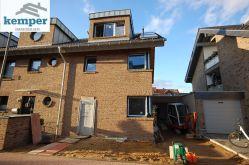 Etagenwohnung in Neuss  - Uedesheim