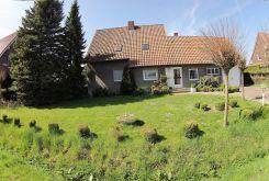Wohngrundstück in Sendenhorst  - Albersloh