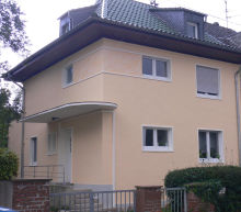 Einfamilienhaus in 							Bad Kreuznach 							 - Bad Kreuznach