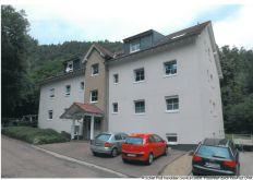 Sonstiges Haus in Trier  - Ehrang