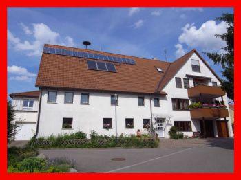 Doppelhaushälfte in Baltmannsweiler  - Hohengehren