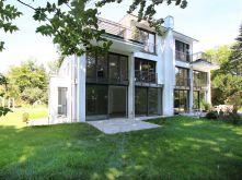 Einfamilienhaus in München  - Pasing-Obermenzing