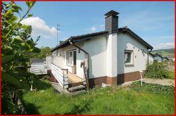 Ferienhaus in Olsberg  - Antfeld