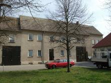 Mehrfamilienhaus in Oranienbaum-Wörlitz  - Oranienbaum
