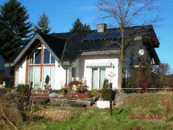 Einfamilienhaus in Mechernich  - Antweiler