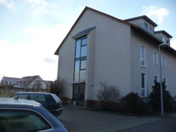 Erdgeschosswohnung in Dallgow-Döberitz  - Dallgow