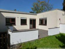 Sonstiges Haus in Meckenheim  - Merl