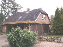 Zweifamilienhaus in Wulfsen