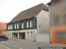 Besondere Immobilie in Bad Bodenteich  - Bodenteich