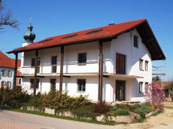 Wohnung in Taufkirchen  - Moosen