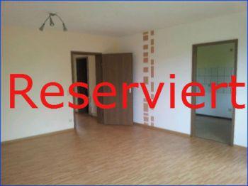 Etagenwohnung in Spiesen-Elversberg  - Elversberg