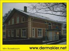 Dachgeschosswohnung in Bremen  - Schönebeck