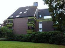 Dachgeschosswohnung in Bremen  - Radio Bremen