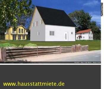 Einfamilienhaus in Lohmar  - Honrath