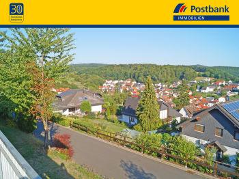 Wohnung in Freigericht  - Horbach