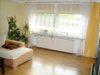 Etagenwohnung in Karlsruhe  - Südweststadt