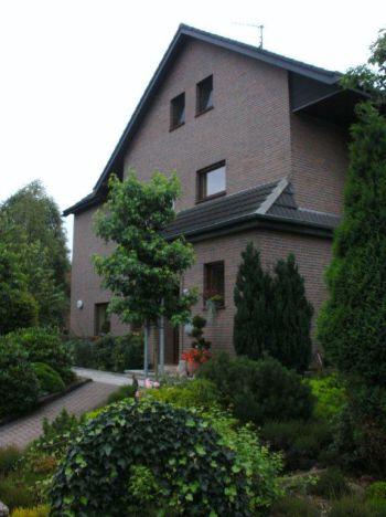 Zimmer in Oldenburg  - Kreyenbrück