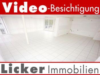 Mehrfamilienhaus in Waiblingen  - Beinstein