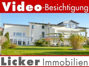 Einfamilienhaus in Welzheim  - Eselshalden