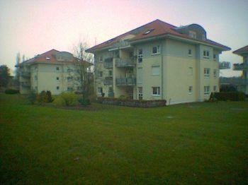 Wohnung in Stahnsdorf  - Stahnsdorf