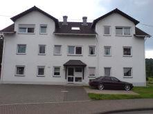Dachgeschosswohnung in Waldbröl  - Bröl