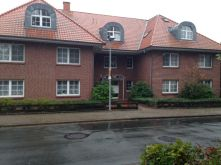 Dachgeschosswohnung in Sulingen  - Sulingen