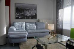 Wohnung in Kassel  - Harleshausen