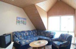 Wohnung in Habichtswald  - Ehlen